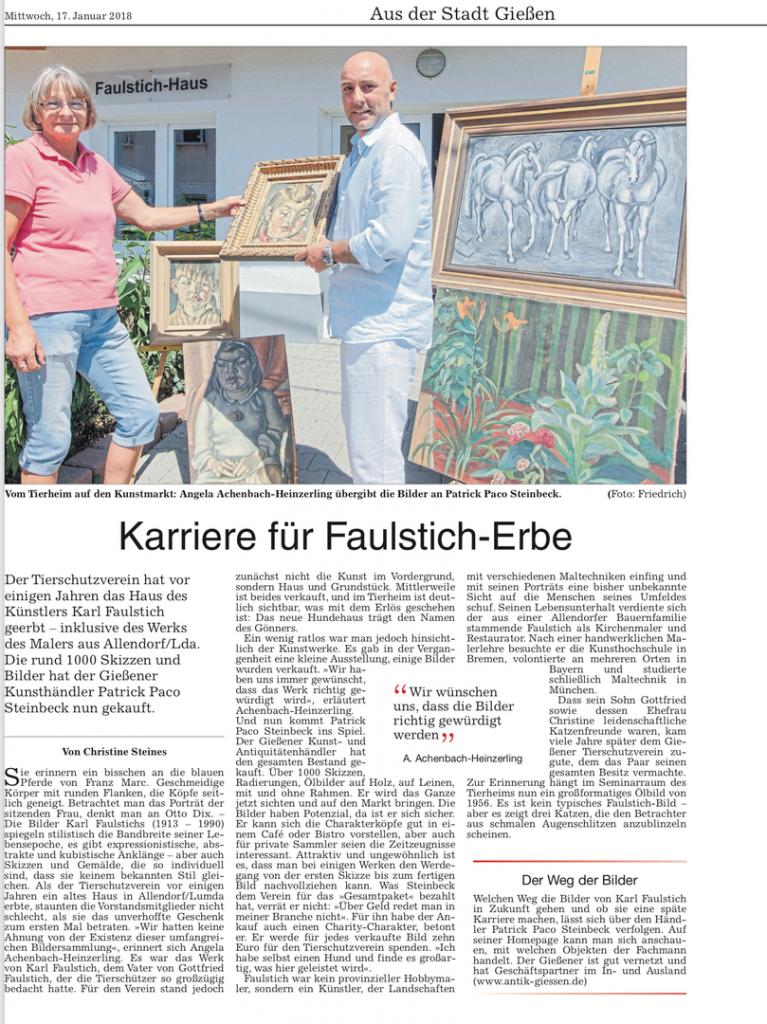 Zeitung01-767x1024